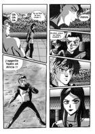 Asgotha : Chapitre 7 page 17