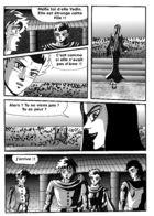Asgotha : Chapitre 7 page 18