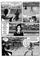 Asgotha : Chapitre 7 page 19