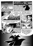 Asgotha : Chapitre 7 page 20