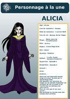 Asgotha : Chapitre 7 page 21