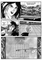 Asgotha : Chapitre 8 page 2