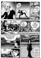 Asgotha : Chapitre 8 page 3