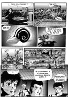 Asgotha : Chapitre 8 page 4