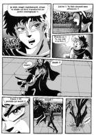 Asgotha : Chapitre 8 page 5