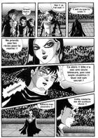 Asgotha : Chapitre 8 page 6