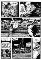 Asgotha : Chapitre 8 page 8