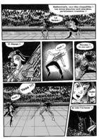Asgotha : Chapitre 8 page 9