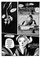 Asgotha : Chapitre 8 page 10