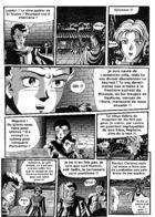 Asgotha : Chapitre 8 page 11