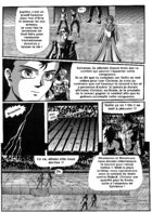 Asgotha : Chapitre 8 page 12