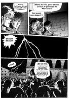 Asgotha : Chapitre 8 page 13