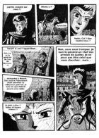Asgotha : Chapitre 8 page 14