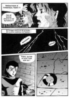 Asgotha : Chapitre 8 page 15