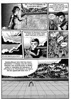 Asgotha : Chapitre 8 page 16
