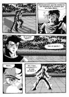 Asgotha : Chapitre 8 page 17