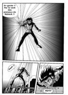 Asgotha : Chapitre 8 page 19