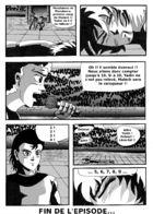 Asgotha : Chapitre 8 page 20