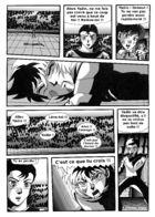 Asgotha : Chapitre 9 page 2