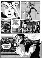 Asgotha : Chapitre 9 page 3