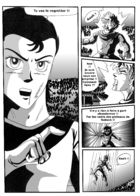 Asgotha : Chapitre 9 page 4