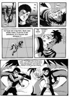 Asgotha : Chapitre 9 page 5