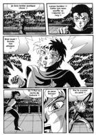 Asgotha : Chapitre 9 page 6