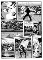 Asgotha : Chapitre 9 page 7