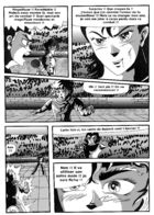 Asgotha : Chapitre 9 page 8
