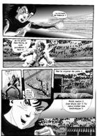Asgotha : Chapitre 9 page 9