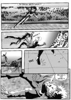 Asgotha : Chapitre 9 page 10