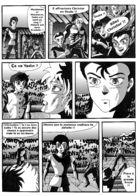 Asgotha : Chapitre 9 page 11