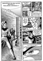 Asgotha : Chapitre 9 page 12