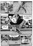 Asgotha : Chapitre 9 page 13
