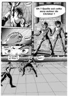 Asgotha : Chapitre 9 page 14