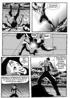 Asgotha : Chapitre 9 page 15