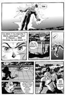 Asgotha : Chapitre 9 page 17