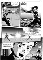 Asgotha : Chapitre 9 page 18