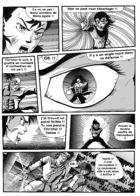 Asgotha : Chapitre 9 page 19