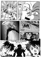 Asgotha : Chapitre 9 page 20