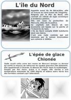 Asgotha : Chapitre 9 page 23