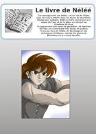 Asgotha : Chapitre 9 page 25