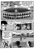 Asgotha : Chapitre 10 page 3