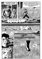 Asgotha : Chapitre 10 page 4