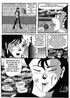 Asgotha : Chapitre 10 page 5