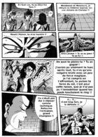 Asgotha : Chapitre 10 page 6