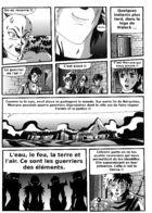 Asgotha : Chapitre 10 page 7