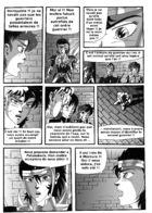 Asgotha : Chapitre 10 page 10