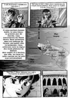 Asgotha : Chapitre 10 page 11