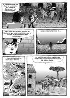Asgotha : Chapitre 10 page 13